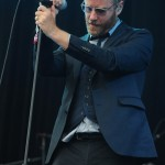 The_National_Outside_Lands_2013_07