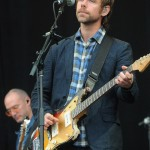 The_National_Outside_Lands_2013_08