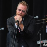 The_National_Outside_Lands_2013_10