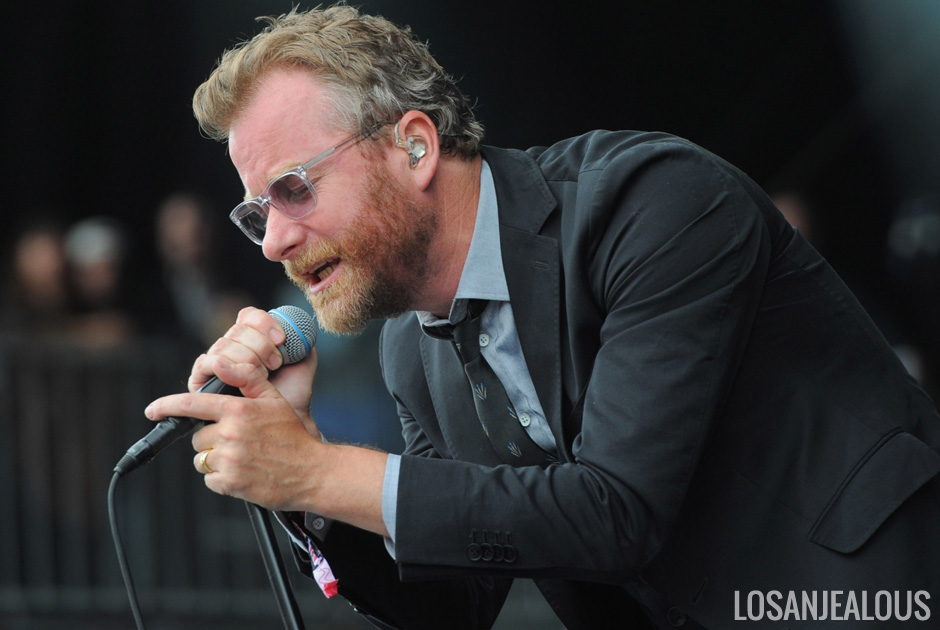 The_National_Outside_Lands_2013_11