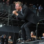 The_National_Outside_Lands_2013_12