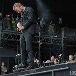 The_National_Outside_Lands_2013_13