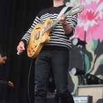 Vampire_Weekend_Outside_Lands_2013_12