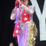 Yeah_Yeah_Yeahs_Outside_Lands_2013_07