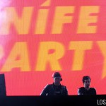 knifeparty-2