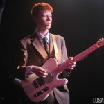 King_Krule_The_Echo_01