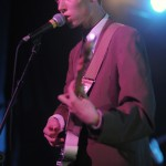 King_Krule_The_Echo_03