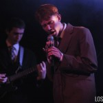 King_Krule_The_Echo_07