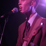 King_Krule_The_Echo_09