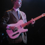 King_Krule_The_Echo_13