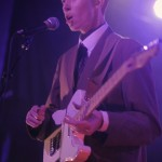 King_Krule_The_Echo_14