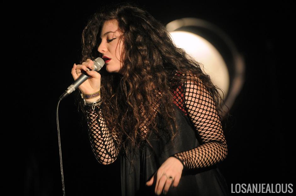 Lorde_Fonda_Theatre_01