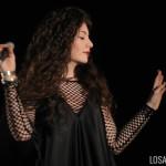 Lorde_Fonda_Theatre_02