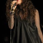 Lorde_Fonda_Theatre_05