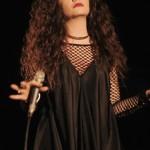 Lorde_Fonda_Theatre_09