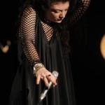 Lorde_Fonda_Theatre_11