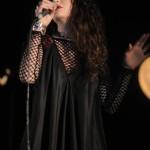 Lorde_Fonda_Theatre_12