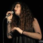 Lorde_Fonda_Theatre_13