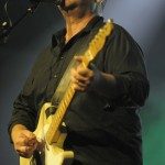 Pixies_Mayan_Theater_01