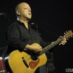 Pixies_Mayan_Theater_02