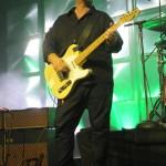 Pixies_Mayan_Theater_03