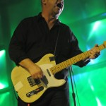 Pixies_Mayan_Theater_04