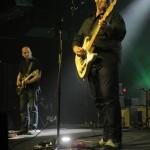 Pixies_Mayan_Theater_05