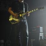 Pixies_Mayan_Theater_06
