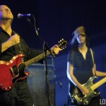 Pixies_Mayan_Theater_10
