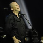 Pixies_Mayan_Theater_12