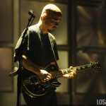 Pixies_Mayan_Theater_14