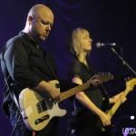 Pixies_Mayan_Theater_16