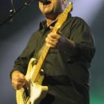 Pixies_Mayan_Theater_17