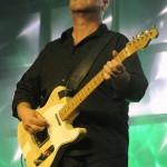 Pixies_Mayan_Theater_18