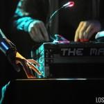 The_Mast_El_Rey_04
