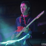 Animal_Collective_2014_TIMF_01