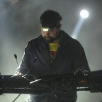 Animal_Collective_2014_TIMF_03