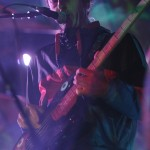 Animal_Collective_2014_TIMF_07