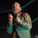 Atoms_for_Peace_2014_TIMF_01