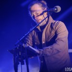 Atoms_for_Peace_2014_TIMF_08