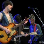 Conor_Oberst_Way_Over_Yonder_13