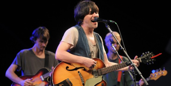 Photos: Way Over Yonder Festival 2013 | Conor Oberst
