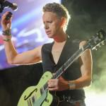 Depeche_Mode_Staples_Center_06