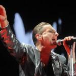 Depeche_Mode_Staples_Center_09