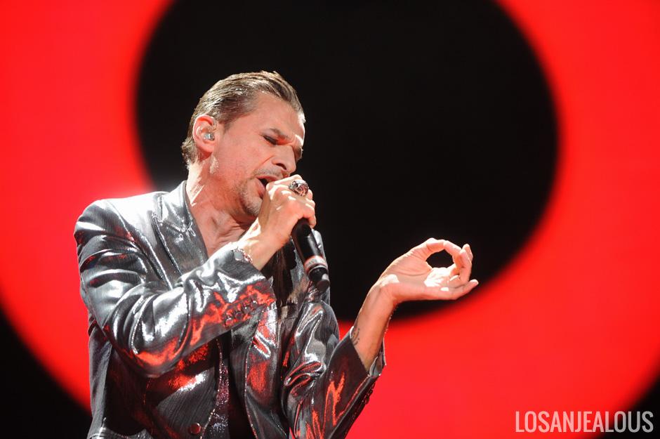 Depeche_Mode_Staples_Center_10