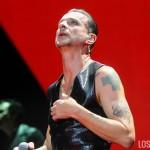 Depeche_Mode_Staples_Center_12