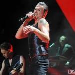 Depeche_Mode_Staples_Center_13