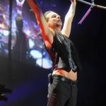 Depeche_Mode_Staples_Center_15