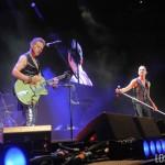 Depeche_Mode_Staples_Center_19