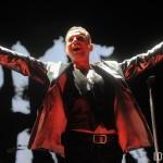 Depeche_Mode_Staples_Center_20